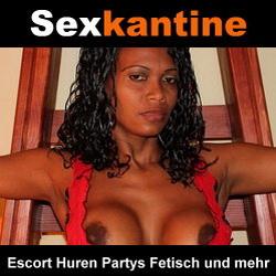 Sexkartine