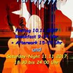 3 x Party in Essen Angebote sexparty-und-gang-bang